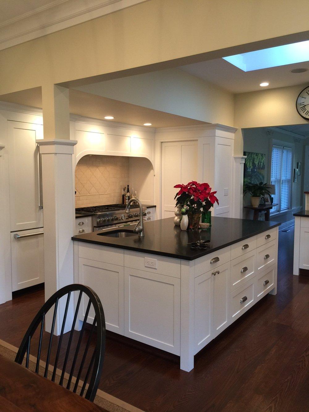 lindemann- kitchen overall.JPG