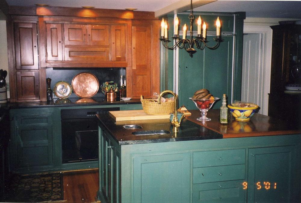 Sharry Kitchen 2 copy.jpg