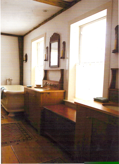 Giordano master bath sinks.jpg