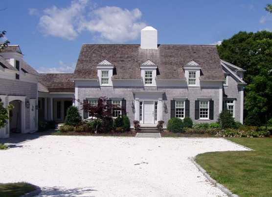 Saconesset house 002.jpg