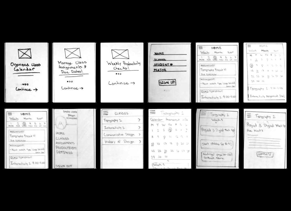 LoFI Frames Copy.png