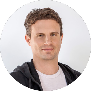 Michael Dubin   Founder & CEO, Dollar Shave Club