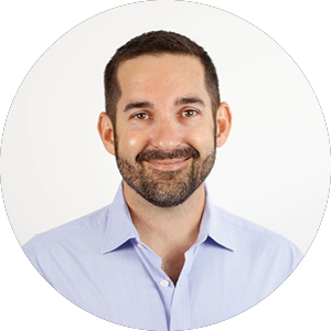 Ian Siegel   Co-founder & CEO, ZipRecruiter