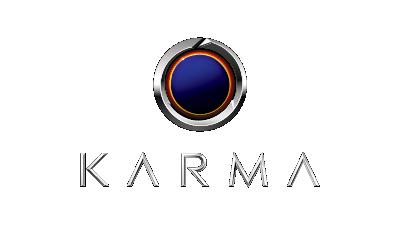 karma_4c.png