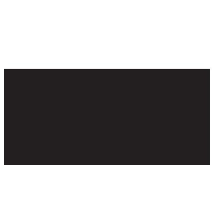 csq2.png