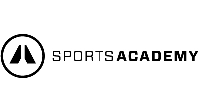 sports_academy.jpg