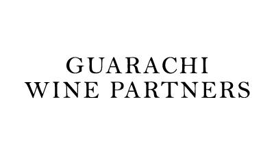 guarachi_wine_k.jpg