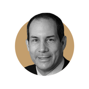 Lon Rosen  Co-Owner | LAFC Executive Vice President & Chief Marketing Officer | Los Angeles Dodgers