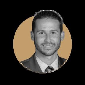 Brandon Schneider  Co-Owner | LAFC Chief Revenue Officer | Golden State Warriors