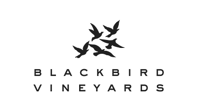 blackbird_k.jpg