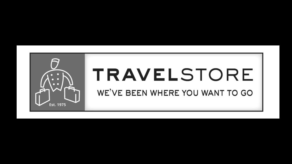 travelstore_k.png