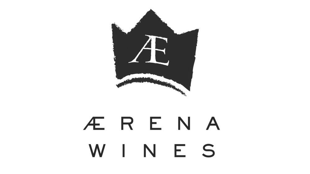 arean_wines_k.jpg