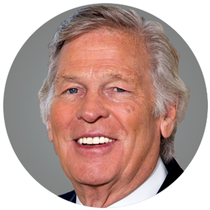 Nelson C. Rising  Co-founder & Chairman    Rising Realty Group