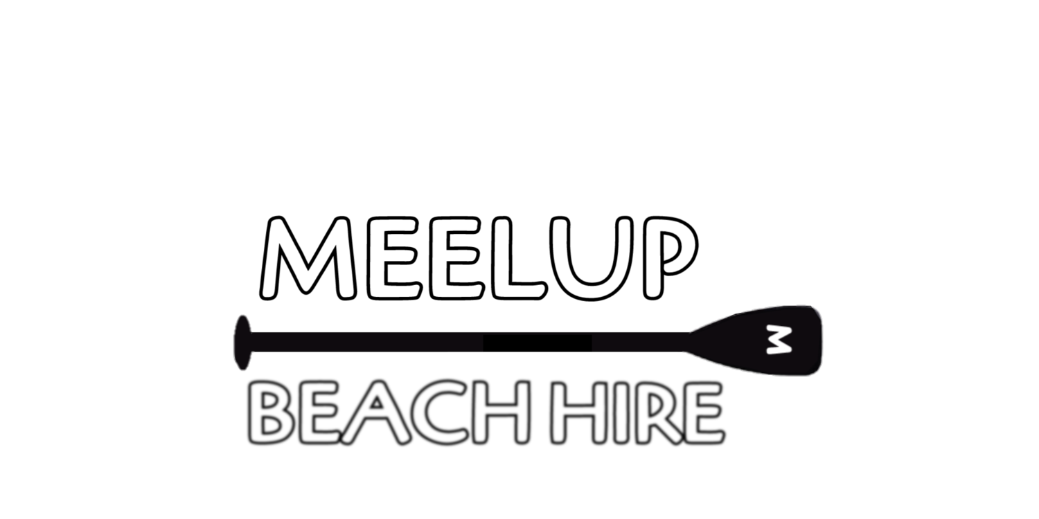 MEELUP BEACH HIRE & SUP School