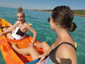 kayak-tours-meelup.jpg