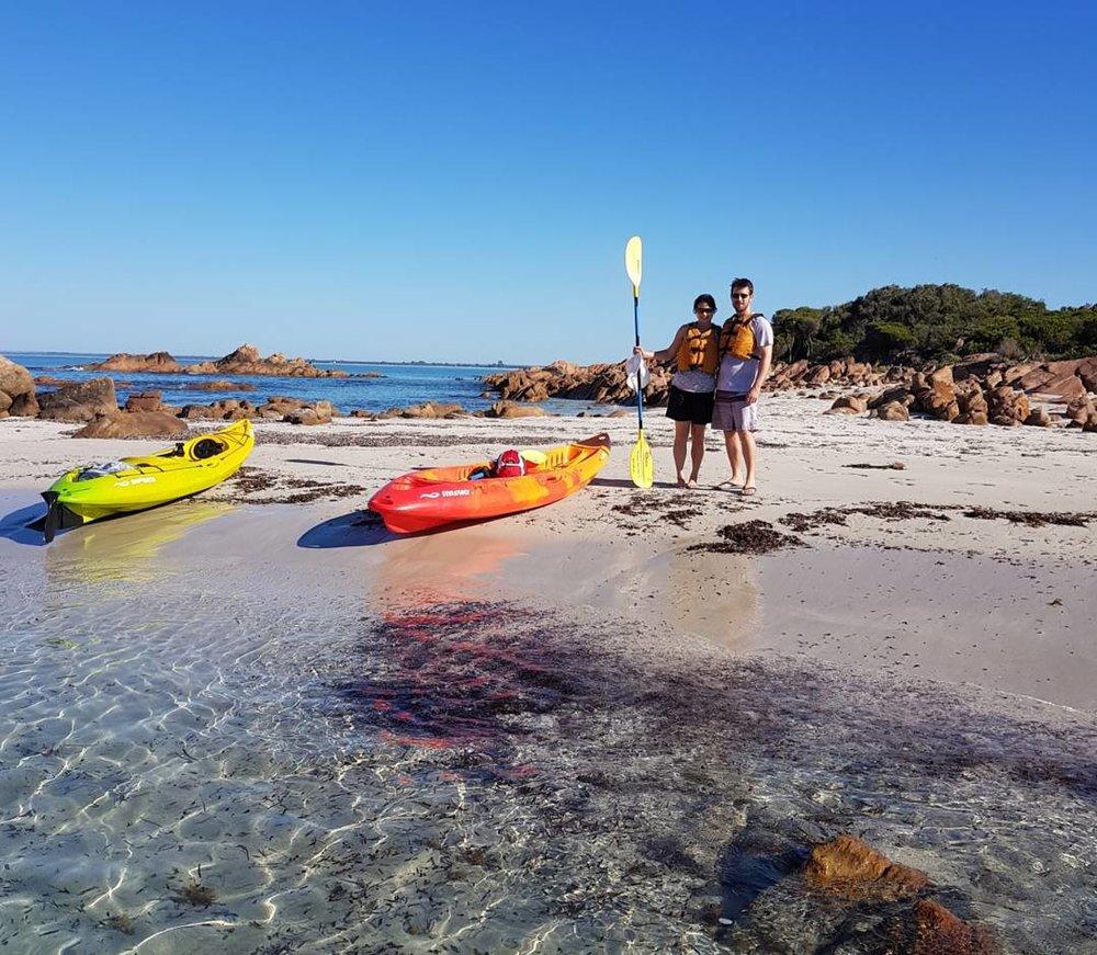 kayak-beach-busselton.jpg