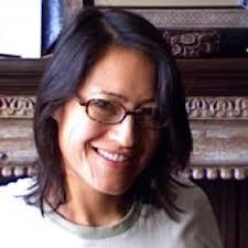 Monica Eng- WBEZ Reporter