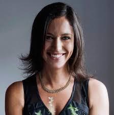 Sara Gasbara