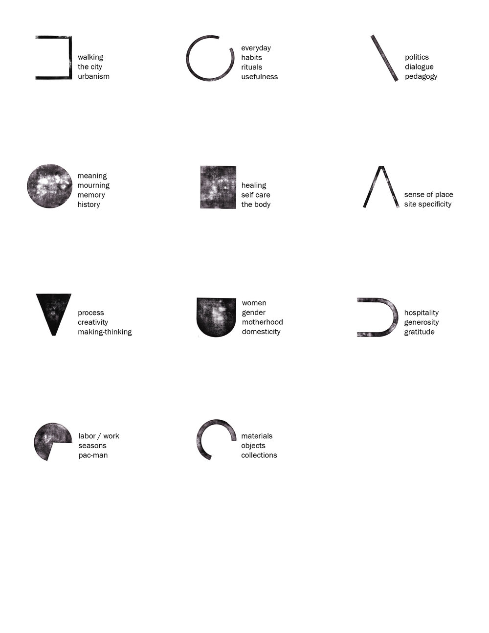 Glyphs.jpg