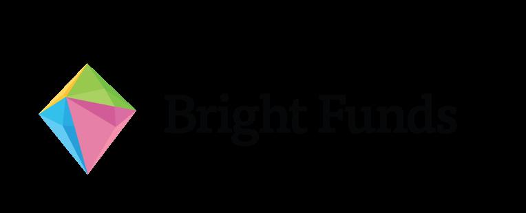 Fund Distribution Partner