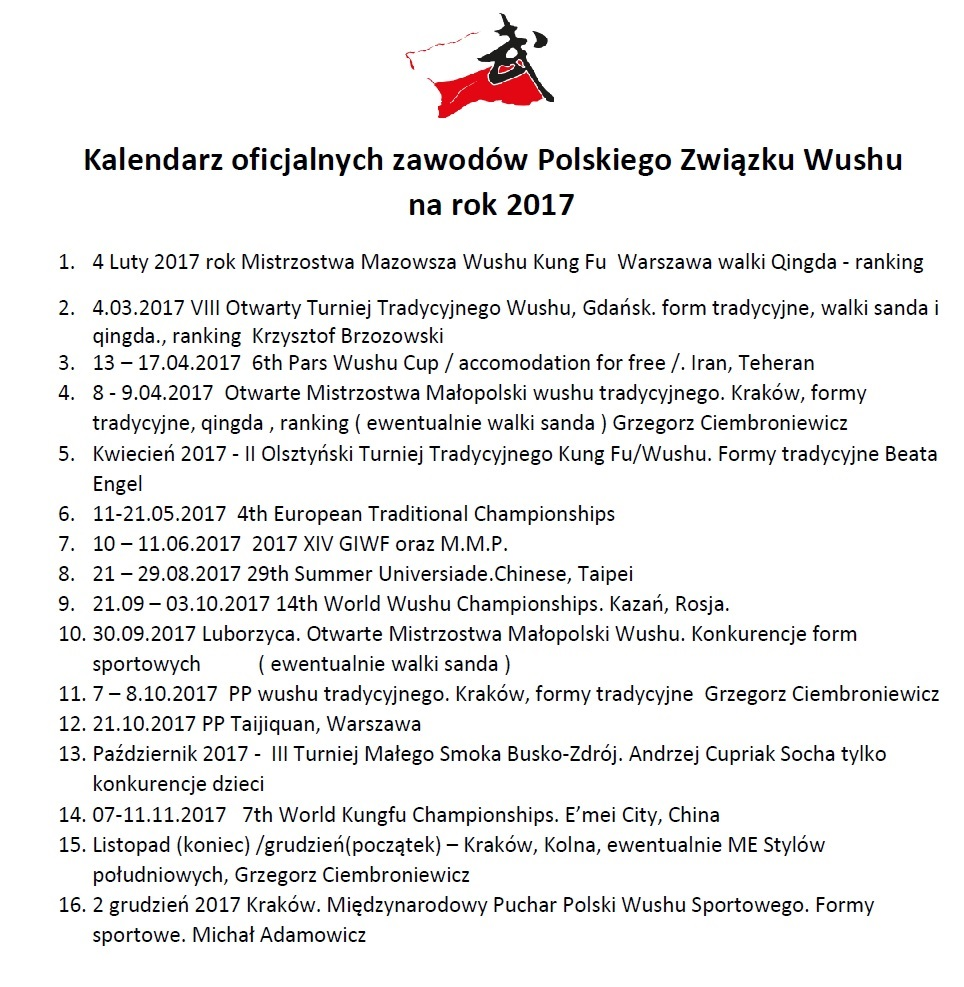 kalendarz pzws 2017 2.jpg