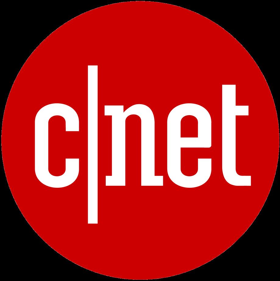 CNET-Logo.png