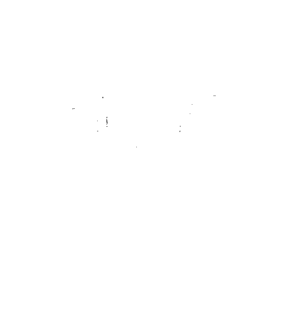 oxford-university-press-logo.png