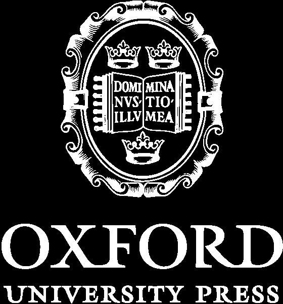 oxford-university-press-logo.png