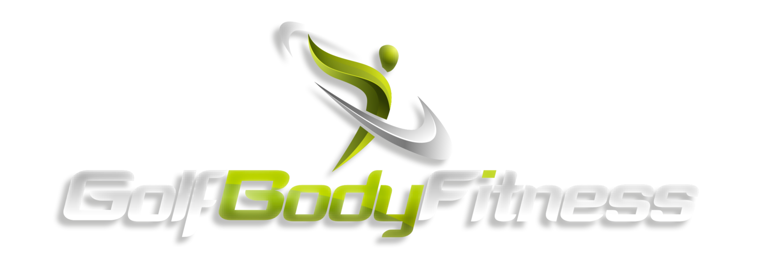 Golf Body Fitness