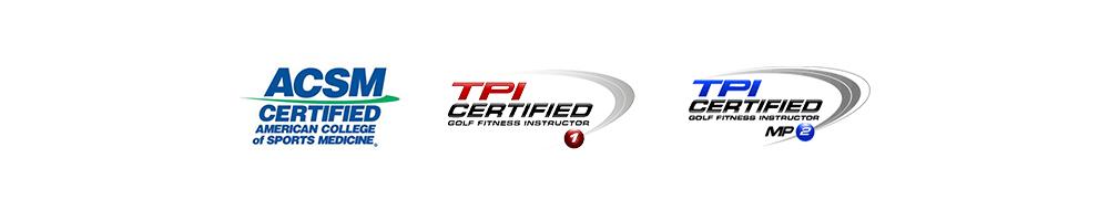 certification_banner.jpg