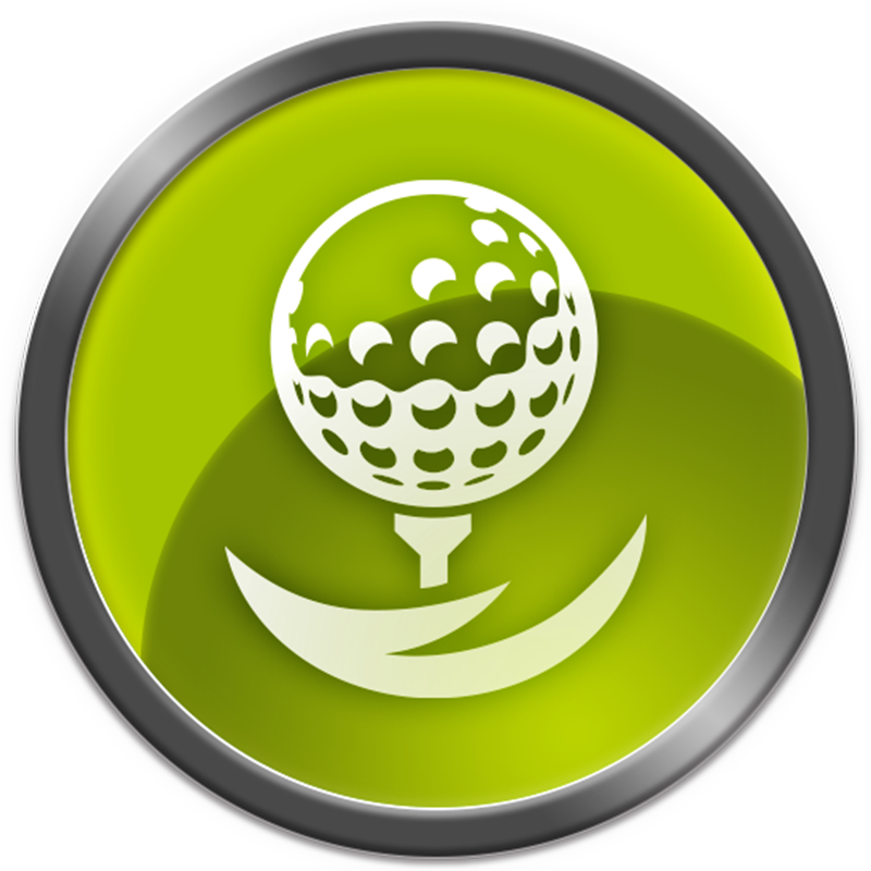golf_icon2.png