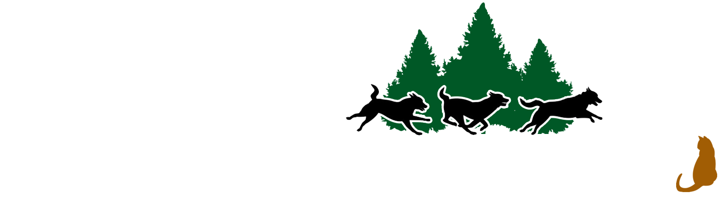 Cedar Grove Veterinary Clinic, P.A.