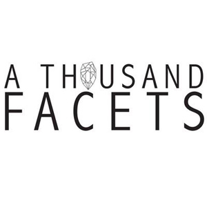A Thousand Facets - Tura Sugden
