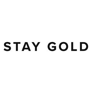 http://staygoldjewelry.com/blog/2016/4/1/yo8k2yxmu86tz58e7u5tnvuor1rjgd