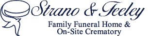Strano & Feeley Funeral Home.png