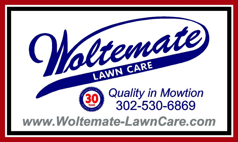 Woltemate Lawn Care logo.jpg