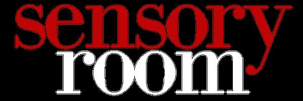 Sensory Room.png
