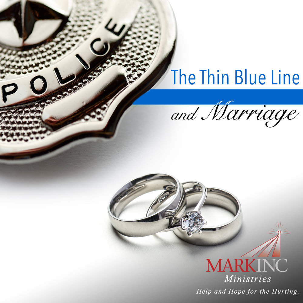 H&H Thin Blue Line Marriage.jpg