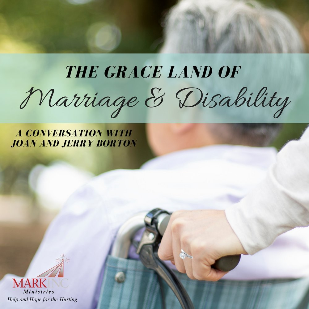H&H Marriage and Disability.jpg