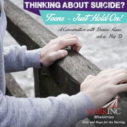 H&H SuicideHoldOn SQ.jpg