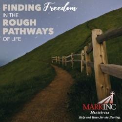 H&H Freedom Rough Path SQ.jpg
