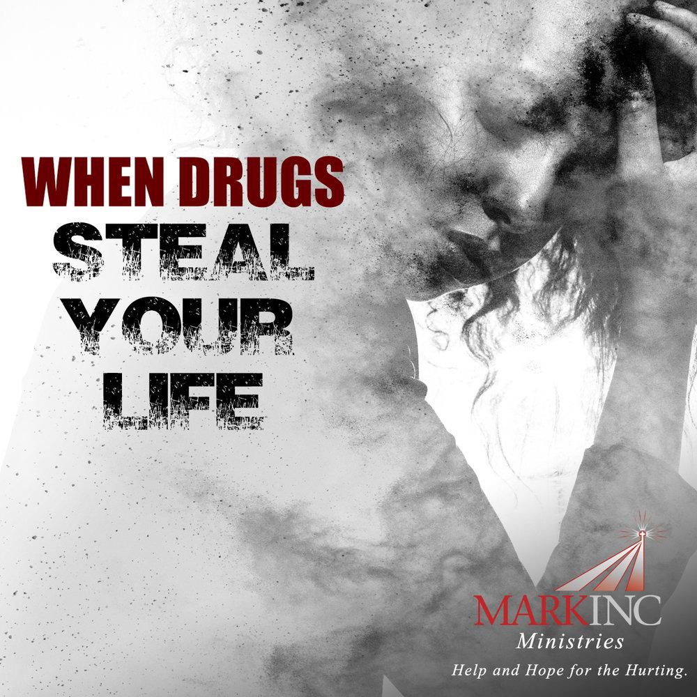 H&H Drugs SQ.jpg