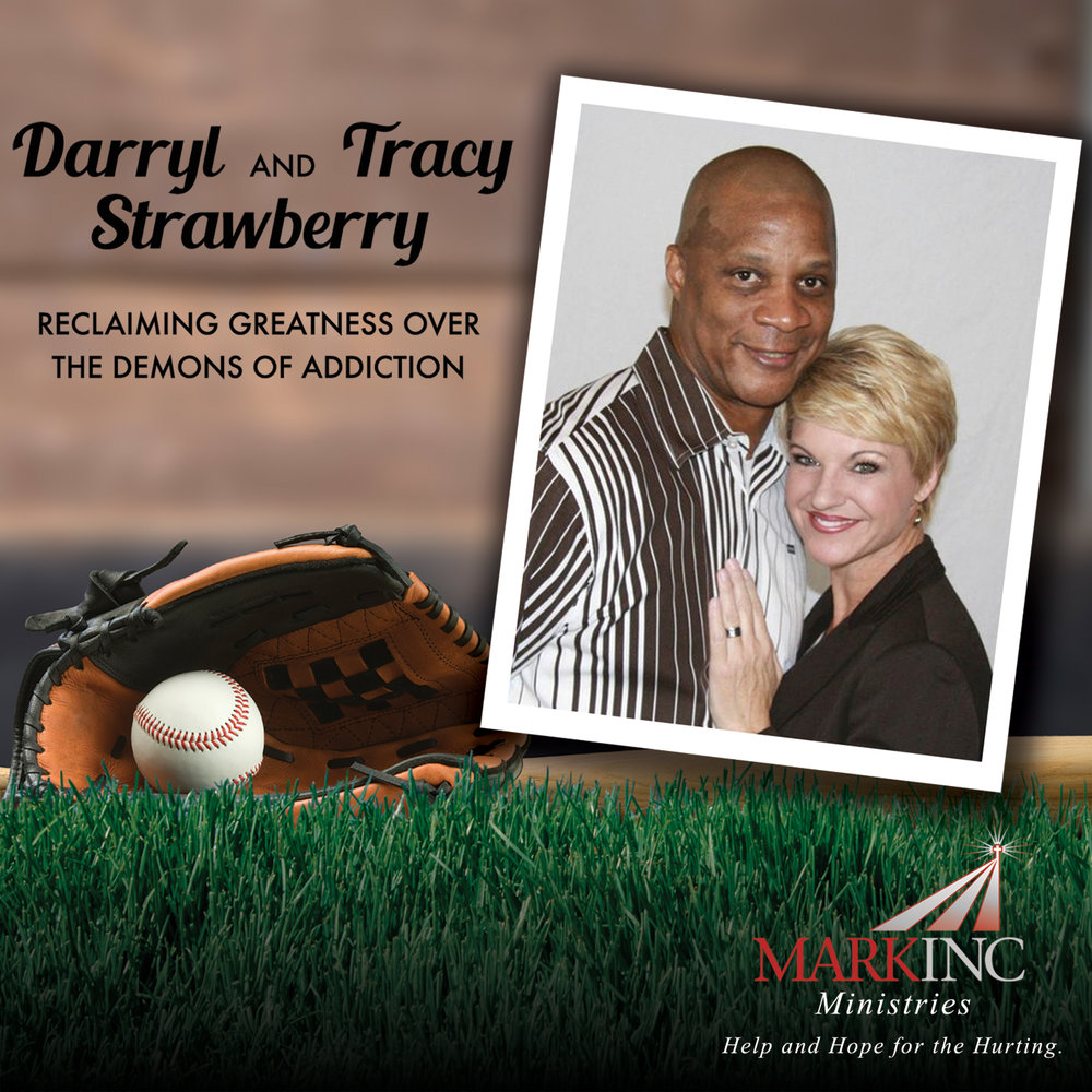 H&H Darryl Strawberry SQ.jpg