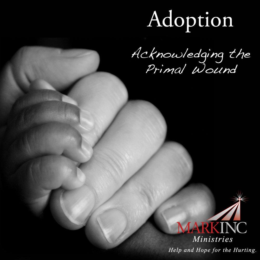 H&H Adoption SQ.jpg