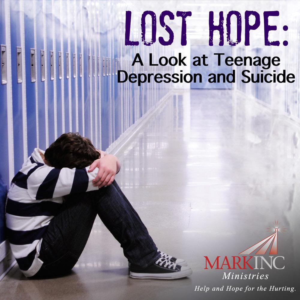 H&H Lost Hope Depression.jpg