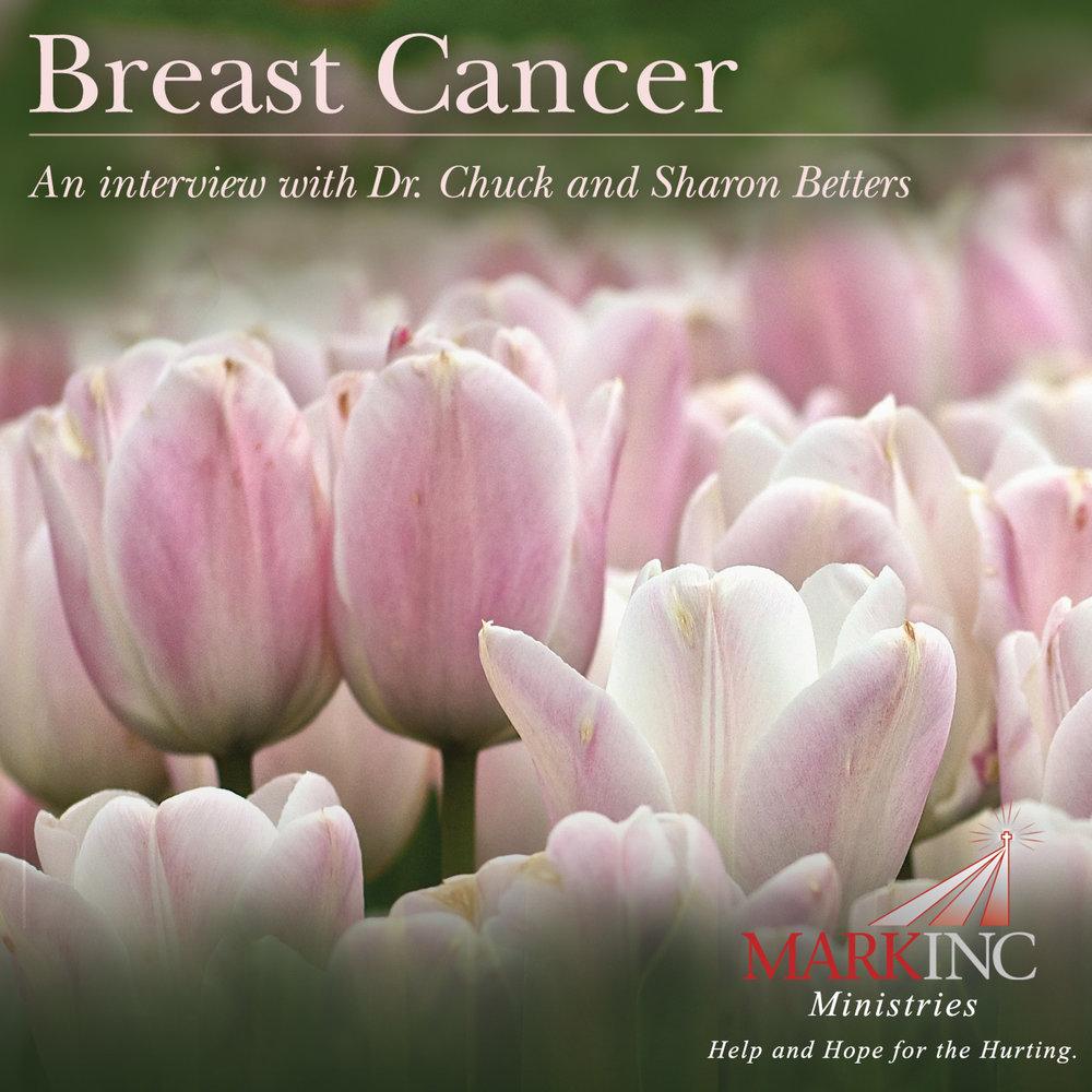 H&H BreastCancer SQ.jpg