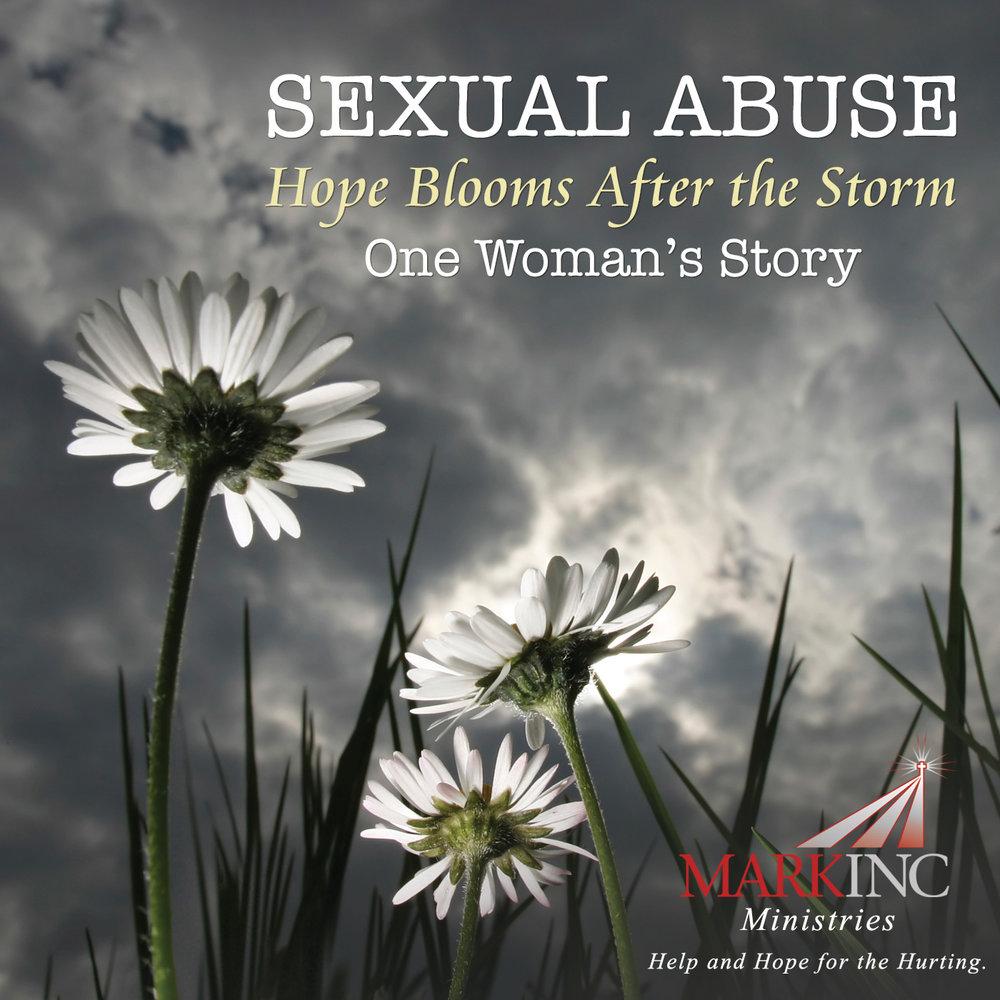 H&H Sexual Abuse Women SQ.jpg