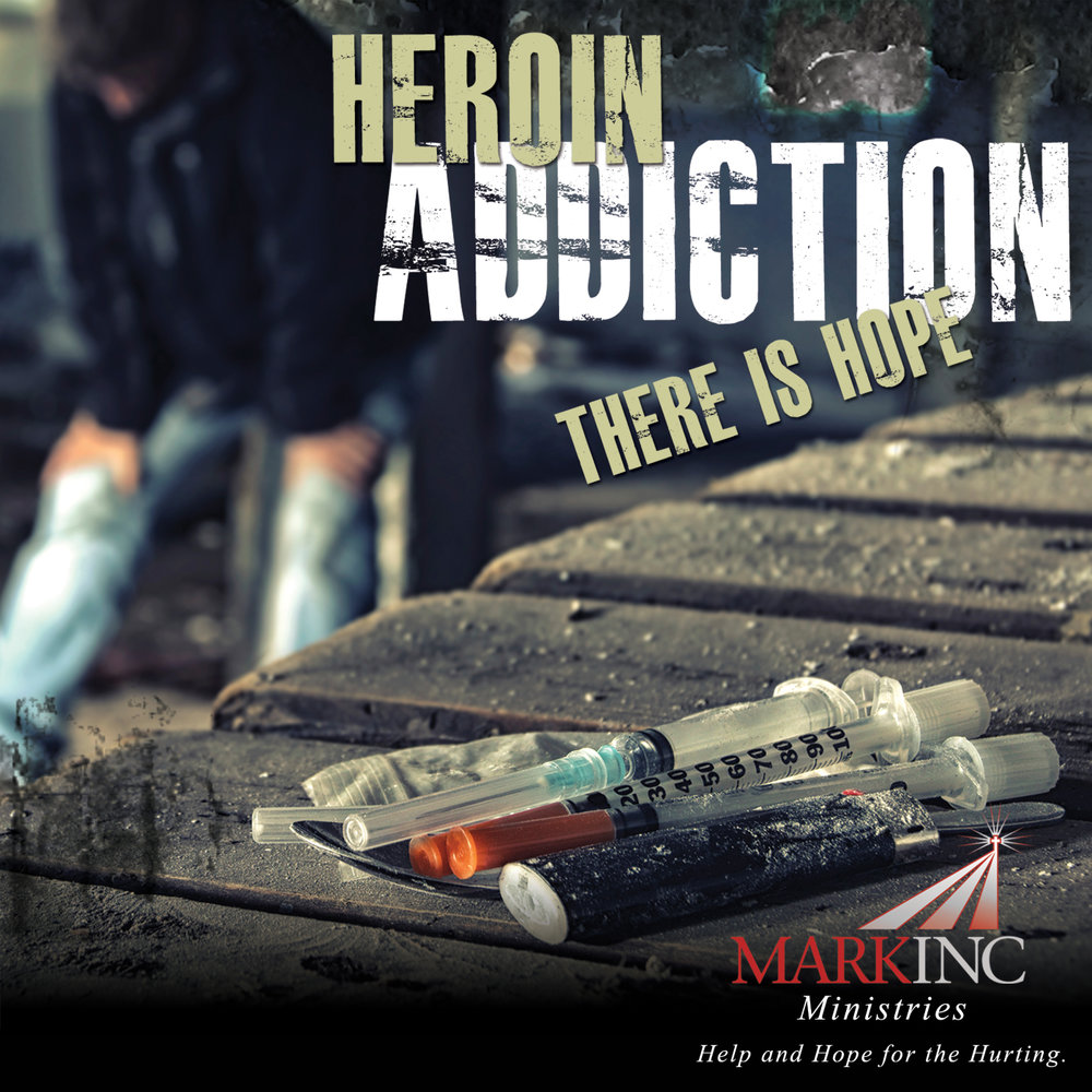 H&H Heroin SQ.jpg