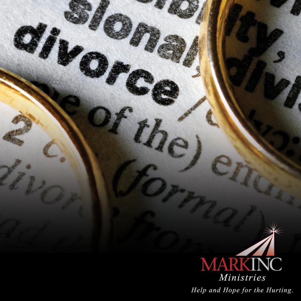 H&H Divorce SQ.jpg