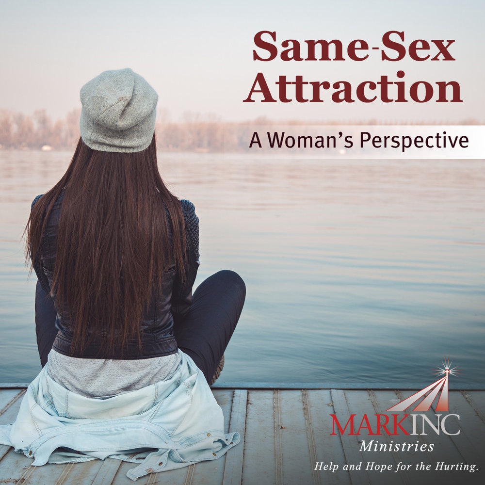 Resource_Art_SQ_SameSexWomen.jpg